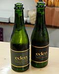 Edencider2